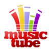 musictube_ru