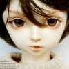 nika_sweet userpic