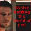 wesleytherogue userpic