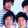 ellenor_san userpic