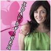 Rainne: NCIS - Kate - My Name Pink
