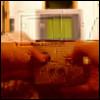 21889 userpic