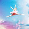 Michelle: Ballet