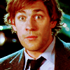 "James ""Jim"" Halpert: surprised"