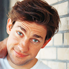 "James ""Jim"" Halpert: grin1"
