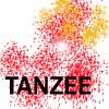 tanzee userpic
