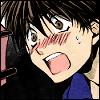 tokyo_gurl: Yuuri- WHAT!?