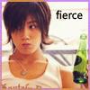 仁's grace ♥