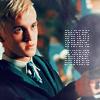 HBP Malfoy