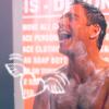 DiNozzo Shower HeartWings