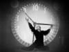 Metropolis - Clock