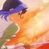 The Full Neko Alchemist: § duel