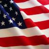 jessm78: American Flag