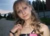 k_zaytseva userpic