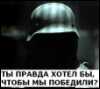 timokhin_a_a