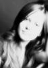 jules_create userpic