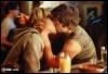 BJ kiss