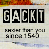 keiko1183