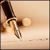 Crinaeae Rai: pen
