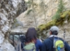 lin_chin_hiking userpic