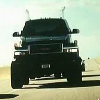 Ironhide: In Disguise