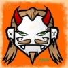 incubus (What evil lurks?)
