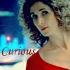 stella curious