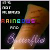 hotlyricalmess userpic