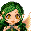 wild-eyed girl from freecloud: animedoll sunhawk