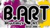 beatoom userpic
