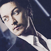 frayed_misfit: james mcavoy