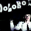 Moan Your Name, Mona.: Boyd || Clockwork O.