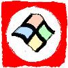 rumpumpum userpic