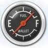 Fuel/Wallet
