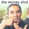 Thomas Money Shot