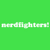 nerdfighters