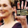 la_belle_orage: [ Meryl ] God Save The Queen