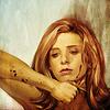 Ashlee: Buffy - Comic