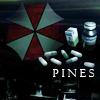 pinestownmods userpic