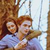twilightlove