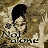 Not aloneGrass