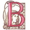 roesmoker userpic