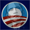 dissent_is_cool userpic