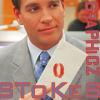 stokesgraphicz userpic