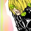 Captain Mello [userpic]