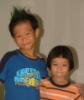 punk gabe and mei mei