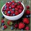 &berries