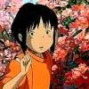 fireandflowers userpic