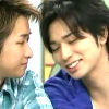 Rinny: ohno jun