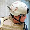 Tony--Iraq2~~~abe16kidbosco